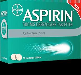 Source: C:\fakepath\aspirin (1).png